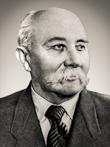 ДУМАНСКИЙ Антон Владимирович