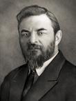 МИНИН Александр Никифорович