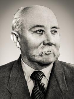 005_250_ДУМАНСКИЙ Антон Владимирович