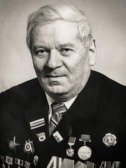 007_250_ЗАПЛЕТИН Владимир Яковлевич