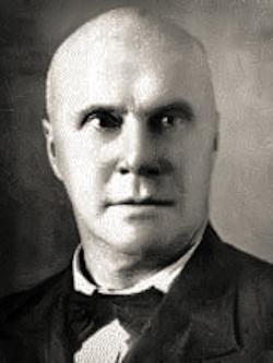 011_250_КОЗО-ПОЛЯНСКИЙ Борис Михайлович