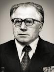 КОРЕНЕВ Григорий Васильевич