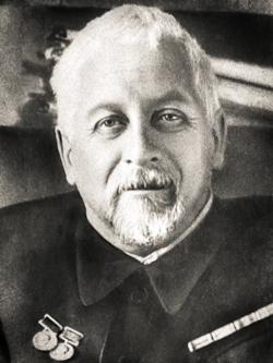 024_250_ЯКУШКИН Иван Вячеславович
