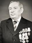 ВЕНЬЯМИНОВ Алексей Николаевич