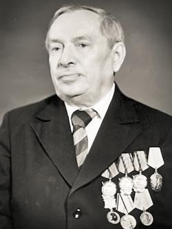 030_250_ВЕНЬЯМИНОВ Алексей Николаевич