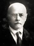 ФЕРДИНАНДОВ Василий Владимирович