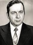 АНОХИН Борис Михайлович