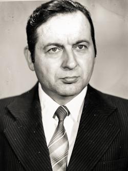 046_250_АНОХИН Борис Михайлович