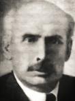 ДУБАХ Александр Давыдович