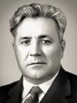 ЛОБАНОВ Павел Павлович