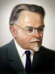 ПЕРШИН Павел Николаевич