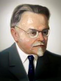 053_250_ПЕРШИН Павел Николаевич