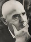 РУБИН Борис Анисимович