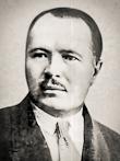 ТЮРИН Александр Владимирович