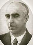 КОБРАНОВ Николай Петрович